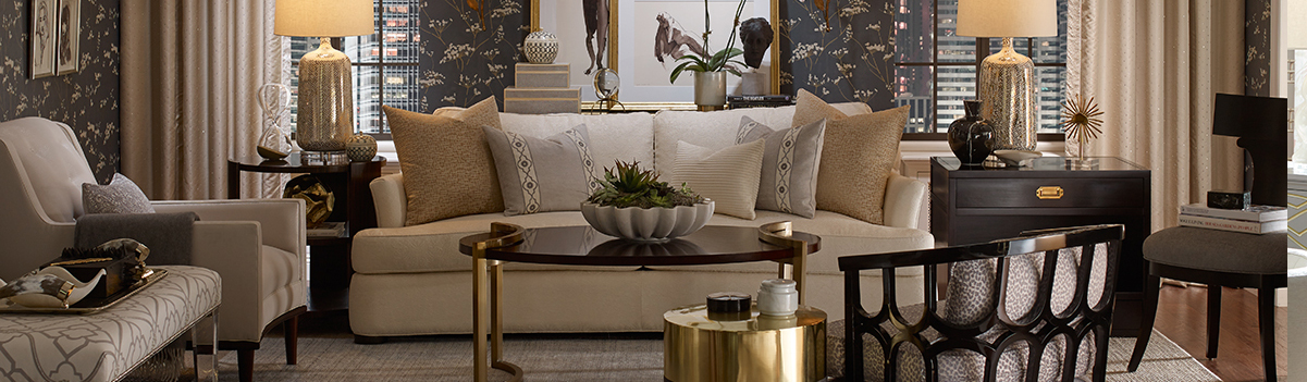 Candice Olson Discount Fabric And Wallpaper Online Store Mesmerizing Candice Olson Interior Design Interior