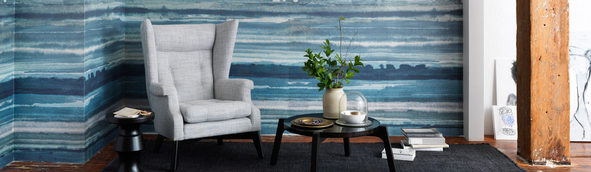 Phillip Jeffries Wallpapers | CALL FOR THE LOWEST PRICING ON ANY WALLPAPER PATTERN 480-219-1487 | Discount Fabric and Wallpaper Online Store