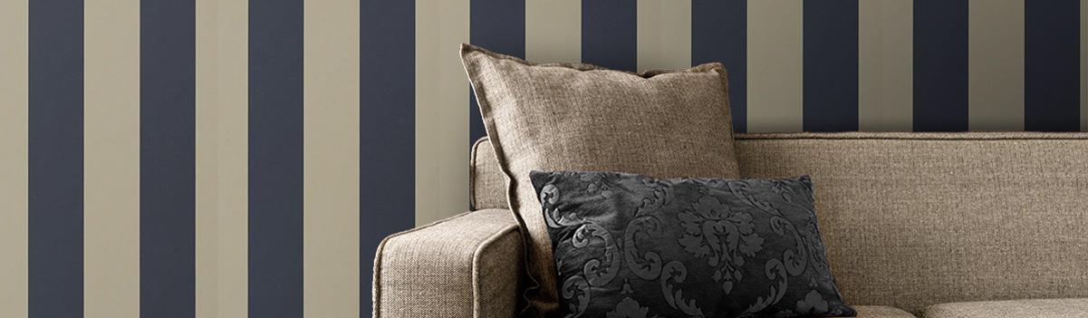 Ralph Lauren Wallpapers Preferred Dealer Lowest Pricing On Any Wallpaper Pattern Fabric And Online