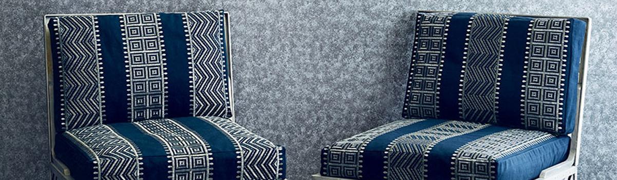 Threads Wallpaper