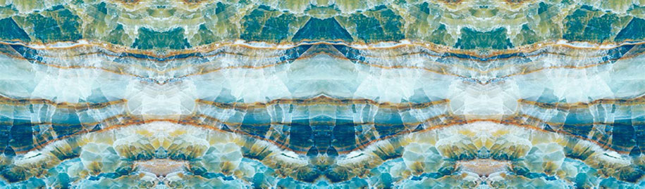Astek Wallpaper