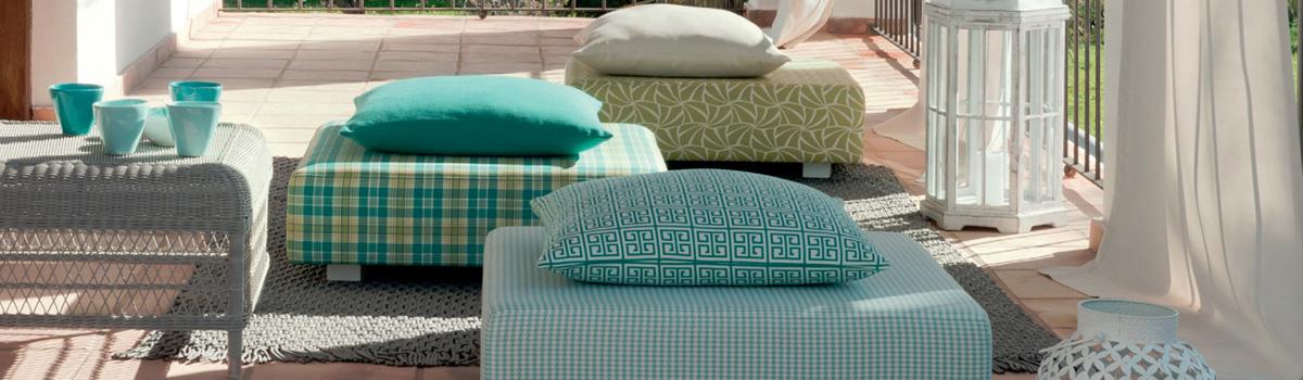 Stroheim Fabric