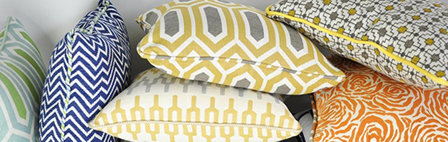 Trend-Fabrics