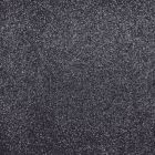 WP88340-010 PEARL MICA Graphite Scalamandre Wallpaper
