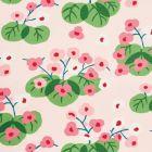 177480 Saku Pink Schumacher Fabric