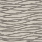 177340 Brushstrokes Charcoal Schumacher Fabric