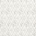 177642 Endimione Grey Schumacher Fabric