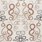 177662 Giove Agate Onyx Schumacher Fabric