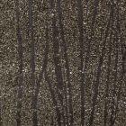 MC166 Pattern Mica Antique Brass Astek Wallpaper