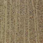 MC167 Pattern Mica Clay Astek Wallpaper