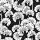 FB1462 Japanese Floral York Wallpaper