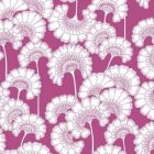FB1467 Japanese Floral York Wallpaper