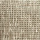 WHF3215 Touissant Sand Winfield Thybony Wallpaper