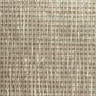 WHF3215 Touissant Sand Winfield Thybony Wallpaper