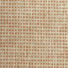 WHF3216 Touissant Persimmon Winfield Thybony Wallpaper