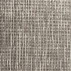WHF3220 Touissant Dusk Winfield Thybony Wallpaper