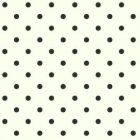 AB1926 Circle Sidewall York Wallpaper