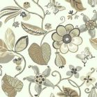 EB2002 Sea Floral York Wallpaper