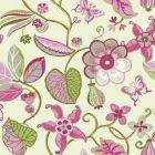 EB2005 Sea Floral York Wallpaper