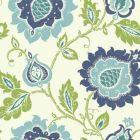EB2033 Jaco Floral York Wallpaper