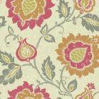 EB2036 Jaco Floral York Wallpaper