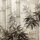 NH10500 Astek Wallpaper