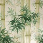 NH10504 Astek Wallpaper