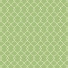 WM2573 Chippendale Fret York Wallpaper