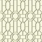 WM2526 Dickinson Trellis York Wallpaper
