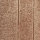 WLU2035 Alston Vivid Copper Winfield Thybony Wallpaper