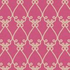 WM2533 Galt Embroidery York Wallpaper