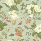 WM2504 Garden Images York Wallpaper