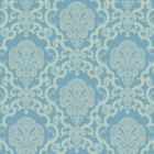 WM2564 Halifax Lace York Wallpaper
