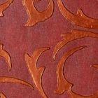 WIT2601 Baroque Ruby Winfield Thybony Wallpaper