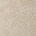 WIT2631 Damascus Pewter Winfield Thybony Wallpaper