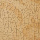 WIT2632 Damascus Ochre Winfield Thybony Wallpaper