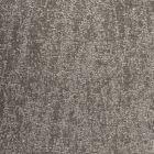 WLU2049 Constantine Aluminum Oxide Winfield Thybony Wallpaper