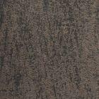 WLU2050 Constantine Smokewood Winfield Thybony Wallpaper