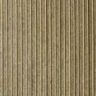 WIT2625 Roma Verde Winfield Thybony Wallpaper