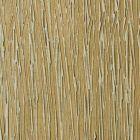 WIT2622W Wailua Falls Gilded Sea Winfield Thybony Wallpaper