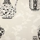 NH11500 Astek Wallpaper