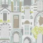 CE3910 Knock, Knock York Wallpaper