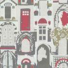CE3911 Knock, Knock York Wallpaper