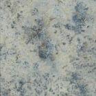 CE3982 Mineral Deposit York Wallpaper