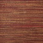 WPW1297 Krauss Sun Dried Tomato Winfield Thybony Wallpaper