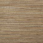 WPW1298 Krauss Barista Winfield Thybony Wallpaper