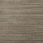 WPW1301 Krauss Driftwood Winfield Thybony Wallpaper