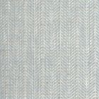 WTE6020 Camerini Cool Water Winfield Thybony Wallpaper