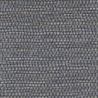 WPW1140 Panama Charcoal Winfield Thybony Wallpaper
