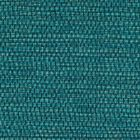 WPW1144 Panama Aquatic Winfield Thybony Wallpaper